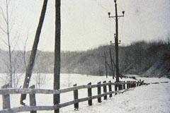 Image - La ligne de transport